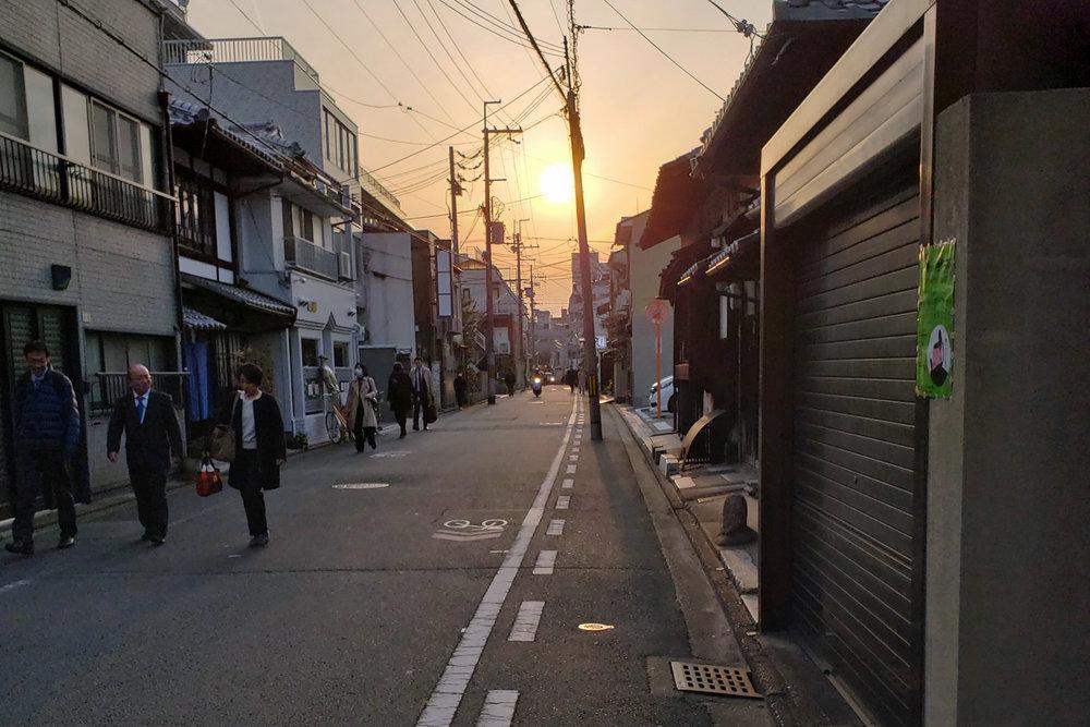 28-Japan.jpg