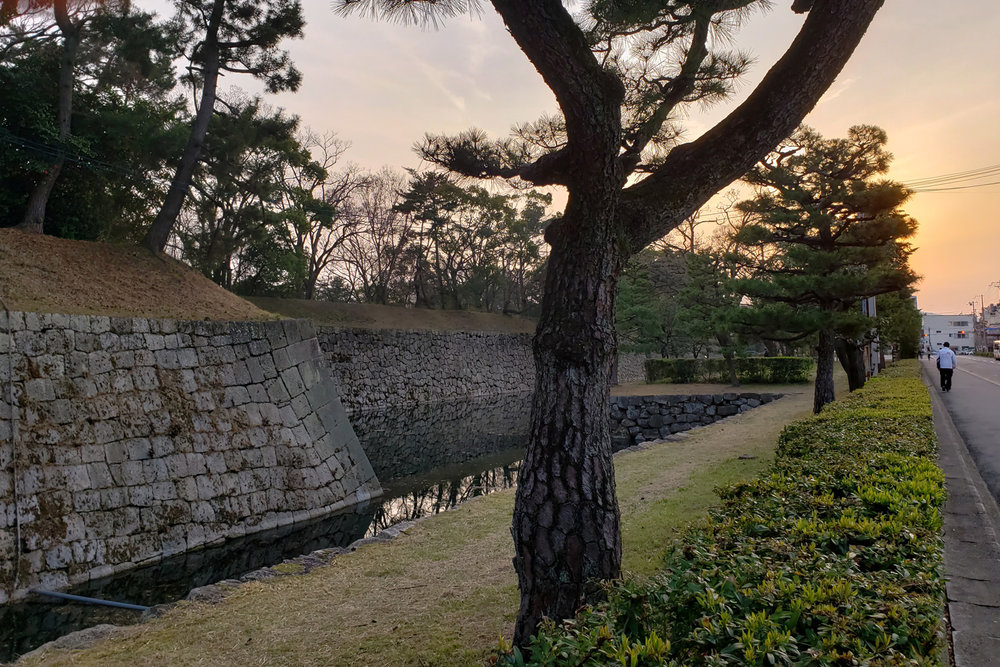 29-Japan.jpg