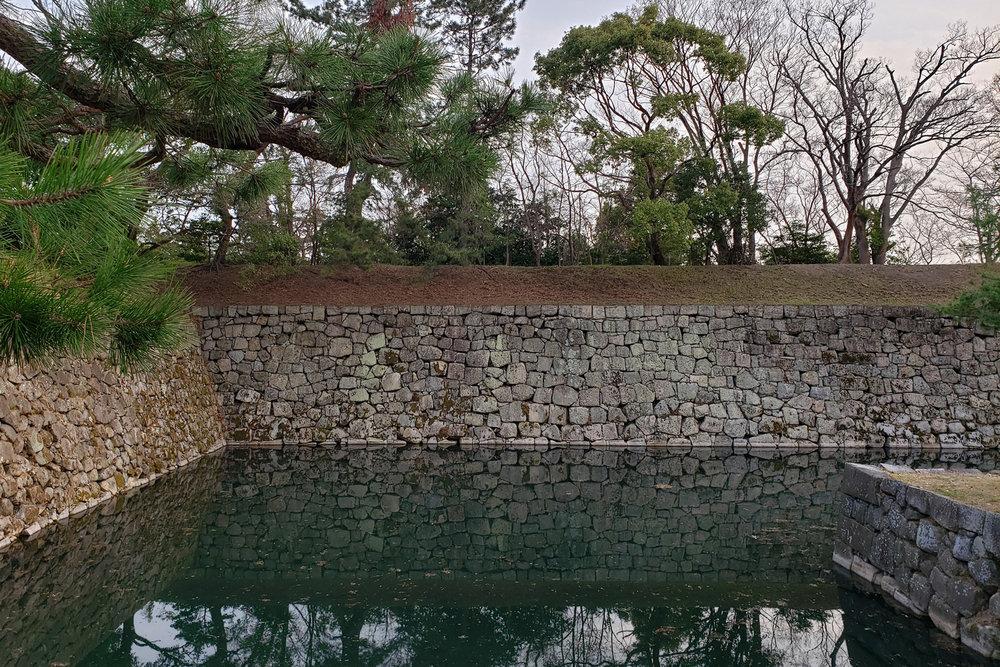 30-Japan.jpg