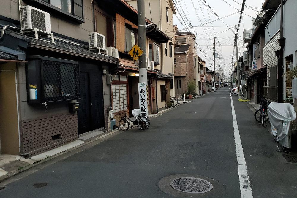 31-Japan.jpg