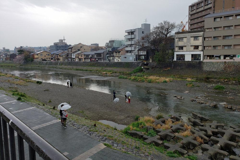 48-Japan.jpg