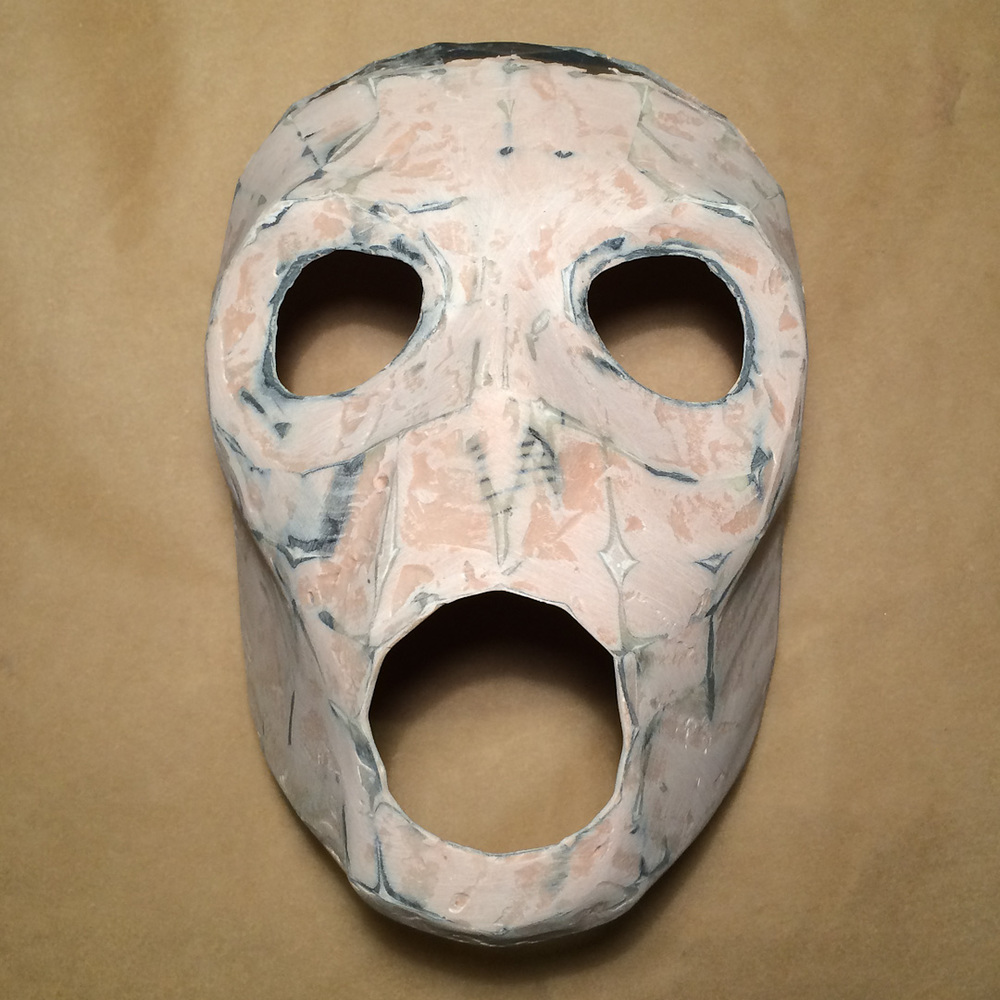 borderlands-psycho-bandit-mask-project-2