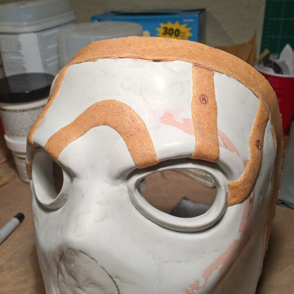 borderlands-psycho-bandit-mask-project-4