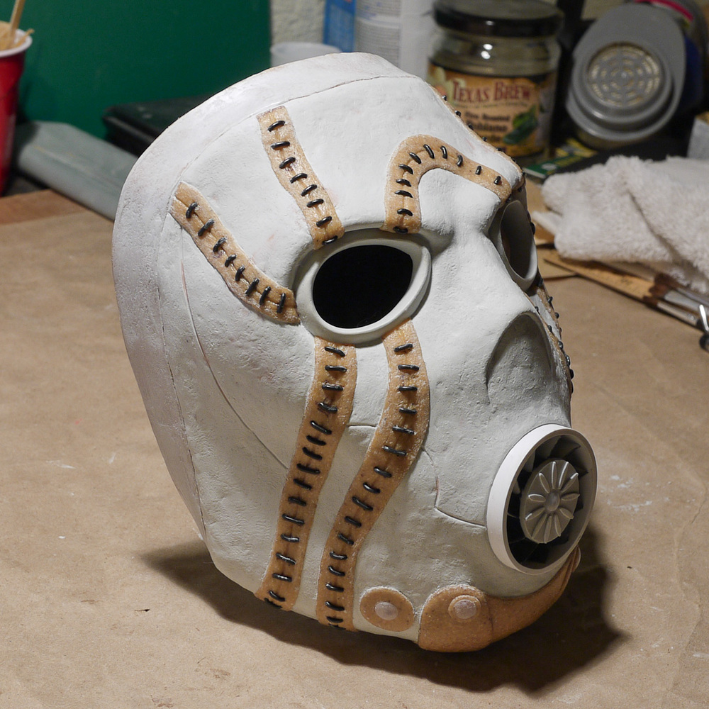 borderlands-psycho-bandit-mask-project-9
