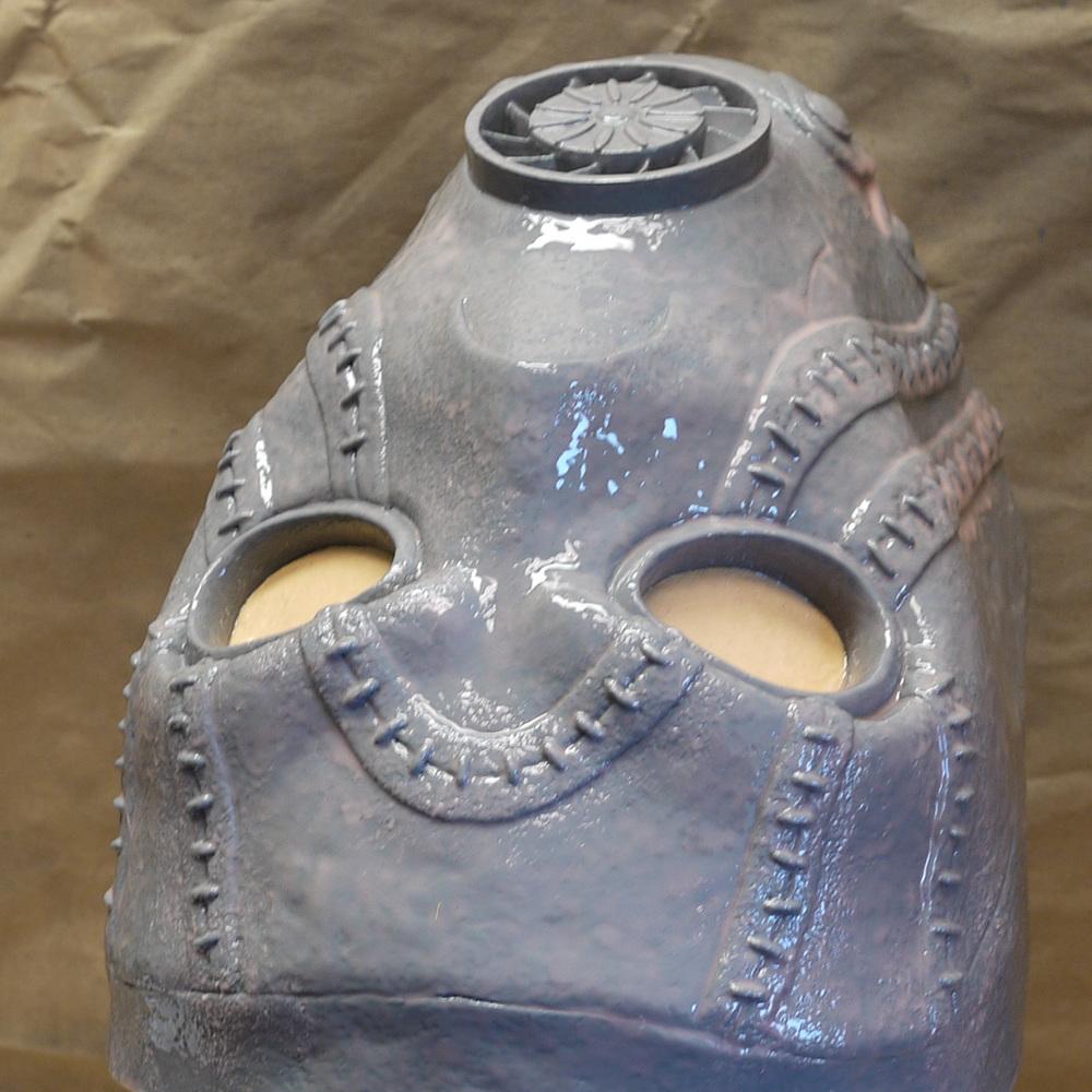 borderlands-psycho-bandit-mask-project-11.jpg