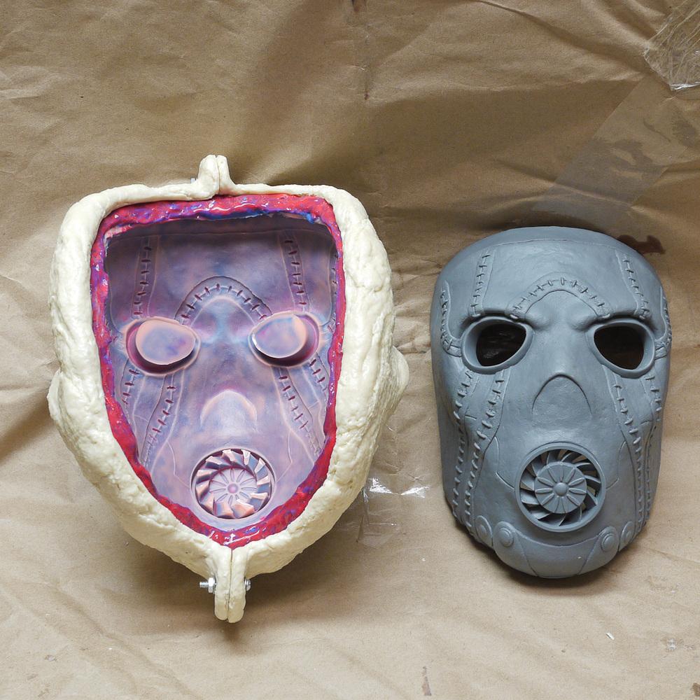 borderlands-psycho-bandit-mask-project-15.jpg