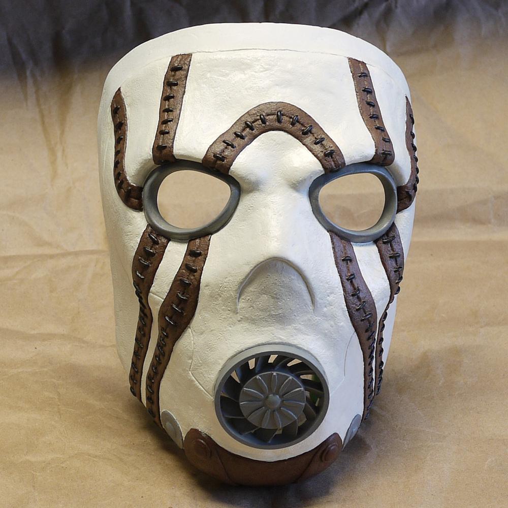 borderlands-psycho-bandit-mask-project-17.jpg