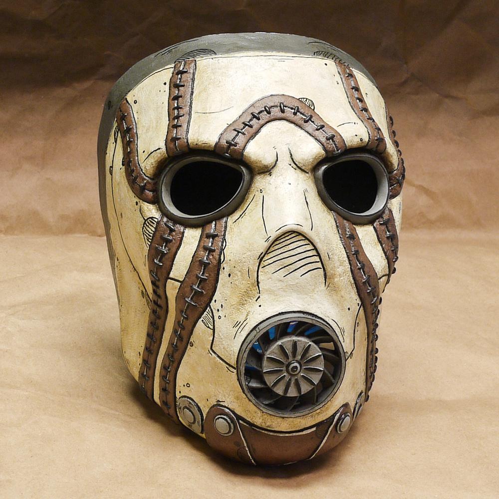 borderlands-psycho-bandit-mask-project-19.jpg