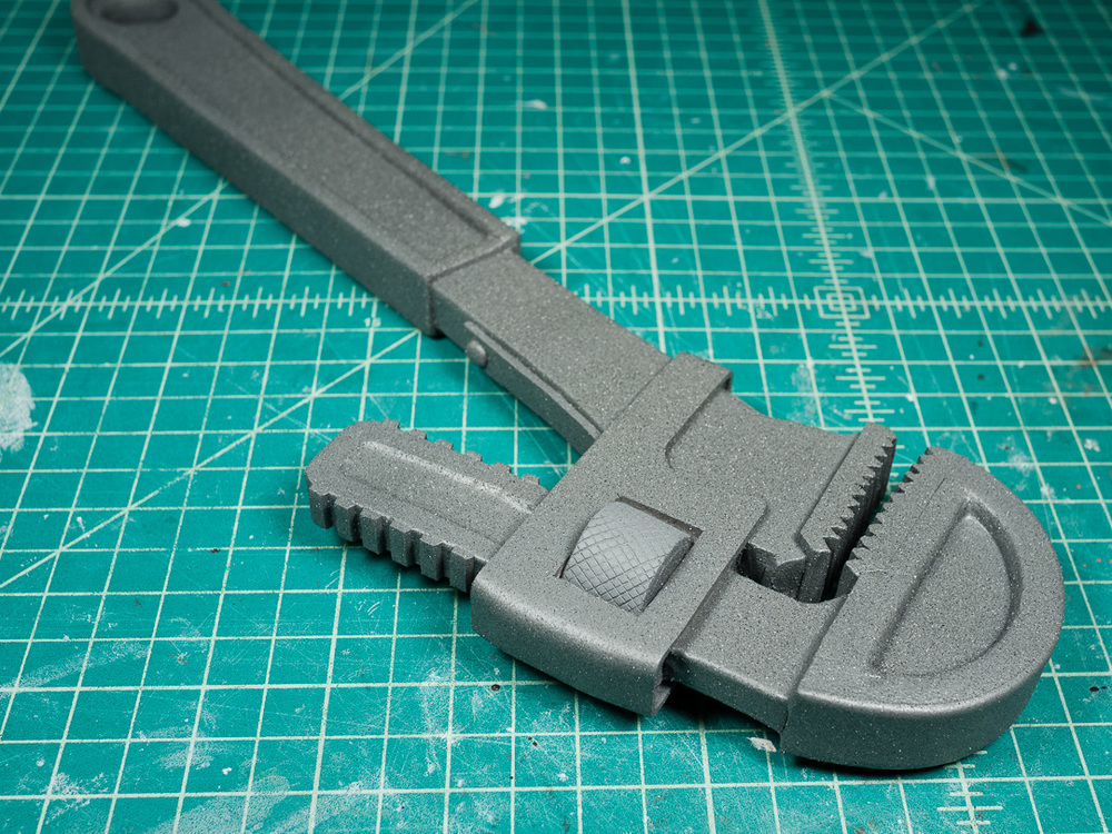 bioshock-pipe-wrench-foam-prop-textured-paint.jpg