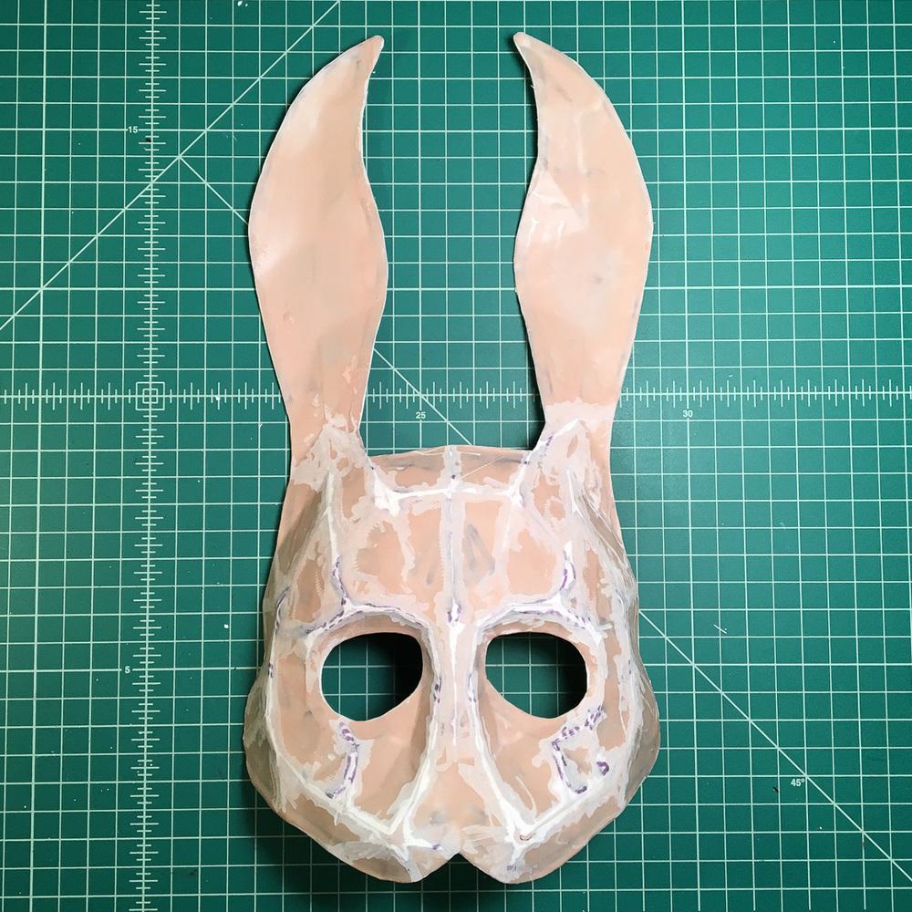 bioshock-splicer-mask-rondo.jpg