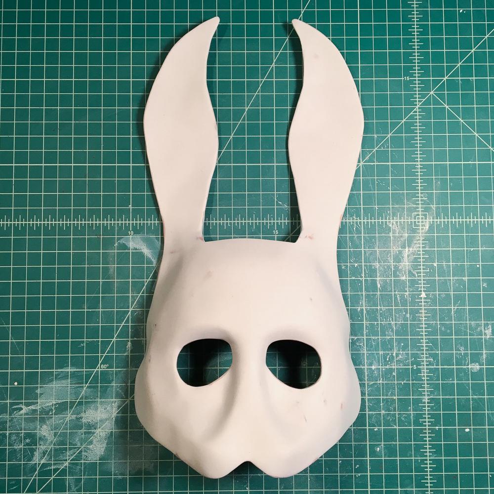 bioshock-splicer-mask-apoxie-sculpt.jpg