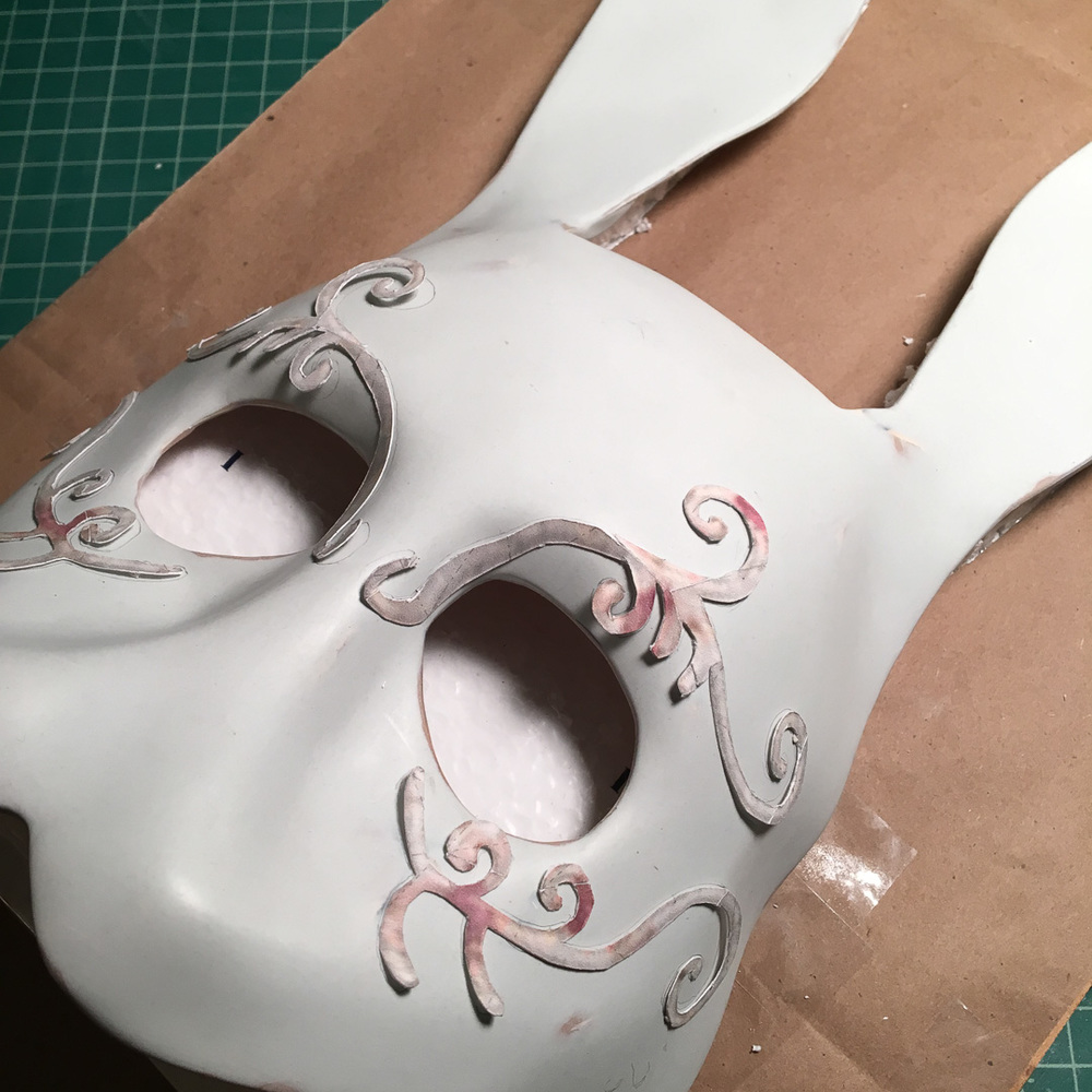 bioshock-splicer-mask-filigree-template.jpg