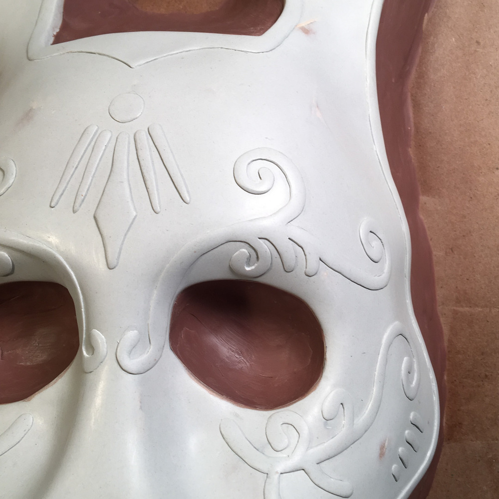 bioshock-splicer-mask-filigree-sculpt.jpg