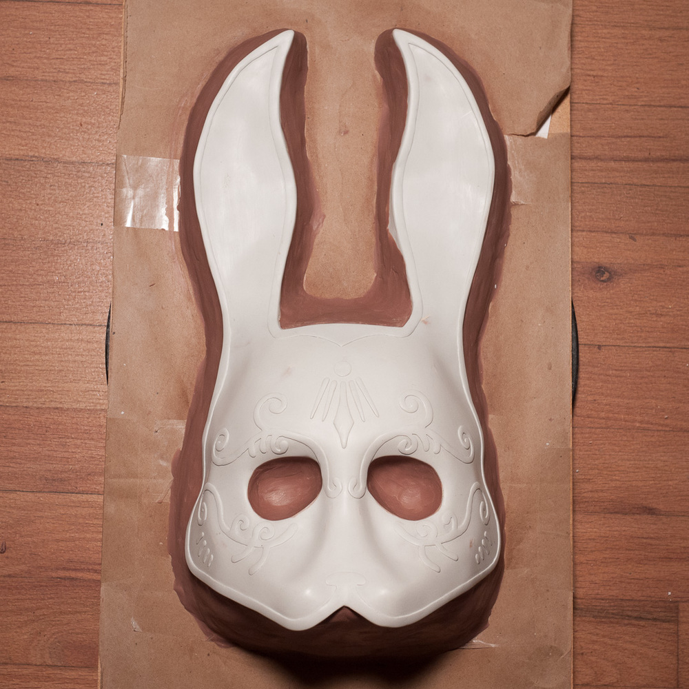 bioshock-splicer-mask-clayed.jpg