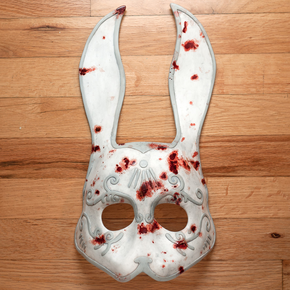 bioshock-splicer-mask-painted.jpg