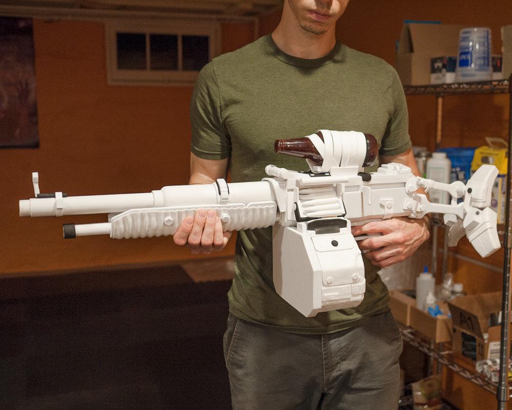 bandit-ar-foam-fab-complete-2.jpg