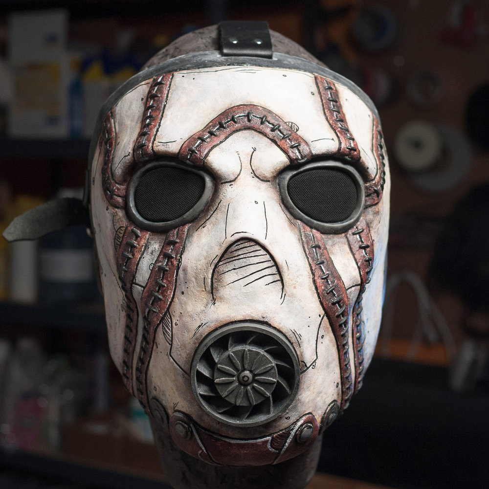 borderlands-psycho-bandit-mask-painted-cast-1.jpg