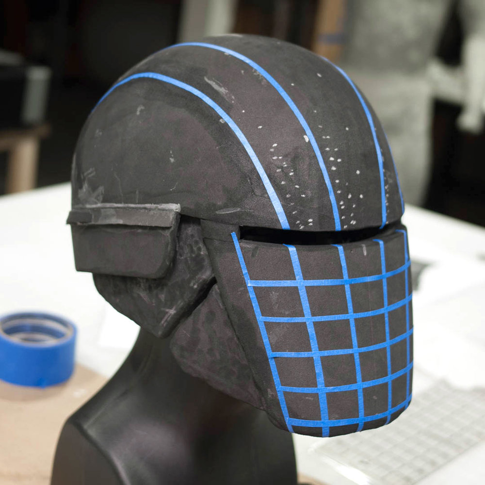 knights-of-ren-rogue-helmet-foam-fabrication-1.jpg