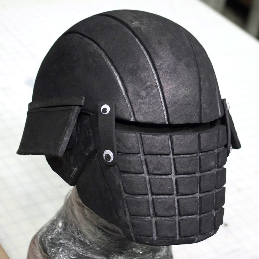 knights-of-ren-rogue-helmet-foam-fabrication-2.jpg