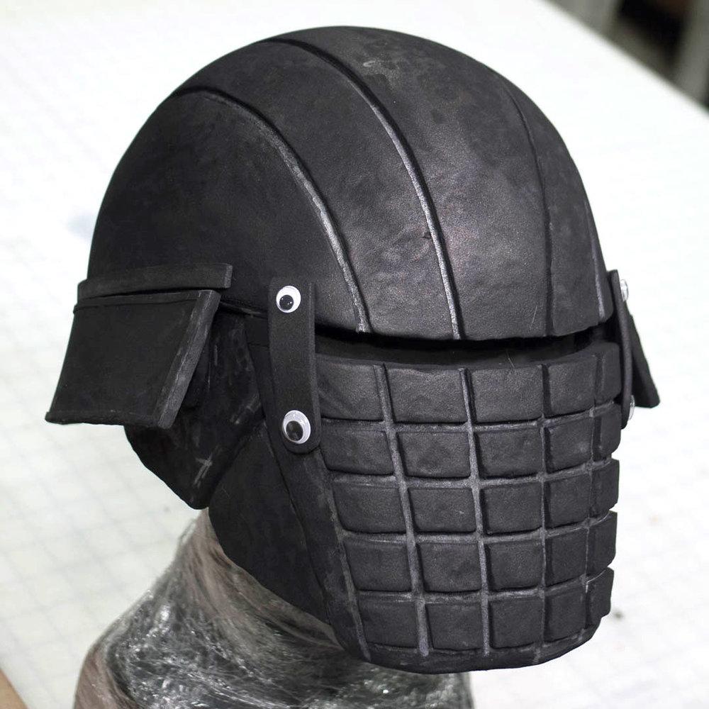 knights-of-ren-rogue-helmet-foam-fabrication-2.jpg