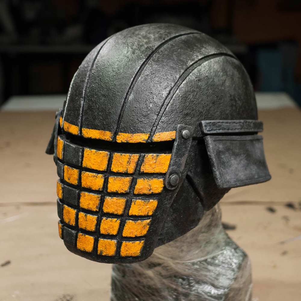the-force-awakens-knights-of-ren-rogue-helmet-eva-foam-1.jpg