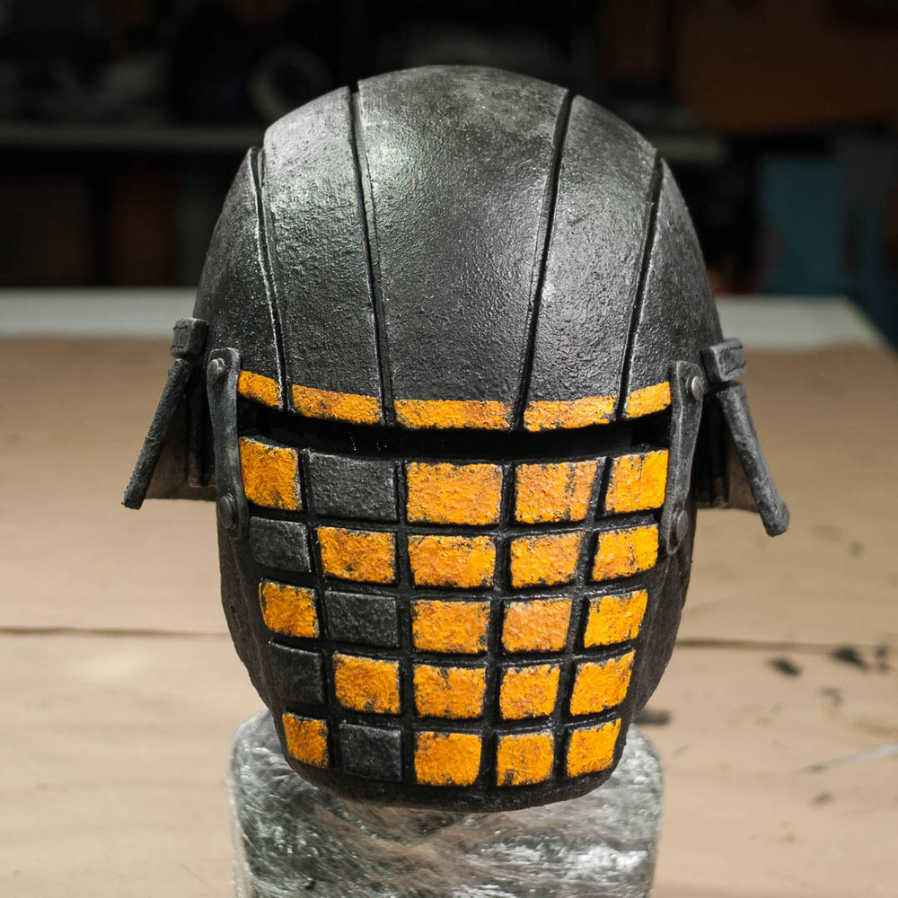 the-force-awakens-knights-of-ren-rogue-helmet-eva-foam-2.jpg