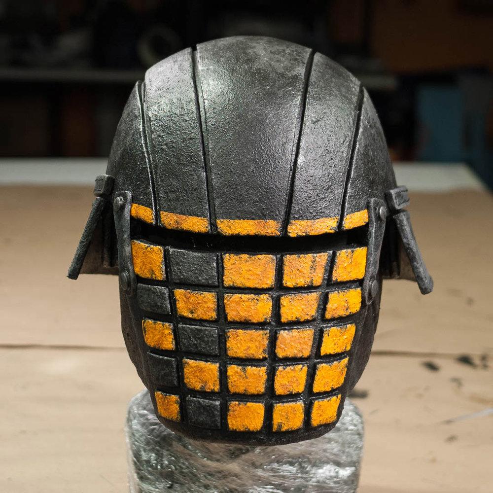 the-force-awakens-knights-of-ren-rogue-helmet-eva-foam-2.jpg