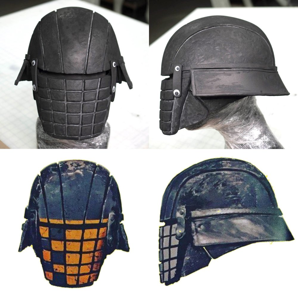 the-force-awakens-knights-of-ren-rogue-helmet-concept-art-comparison.jpg