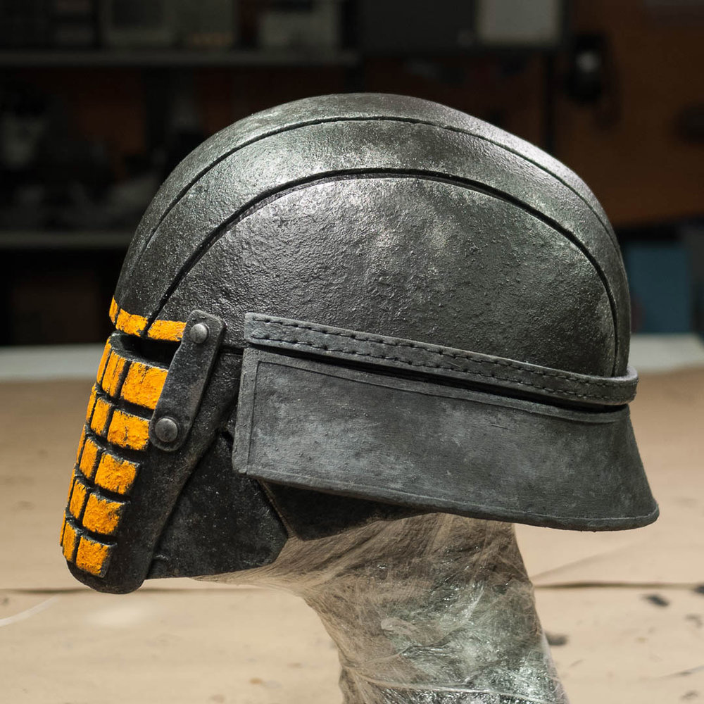 the-force-awakens-knights-of-ren-rogue-helmet-eva-foam-3.jpg