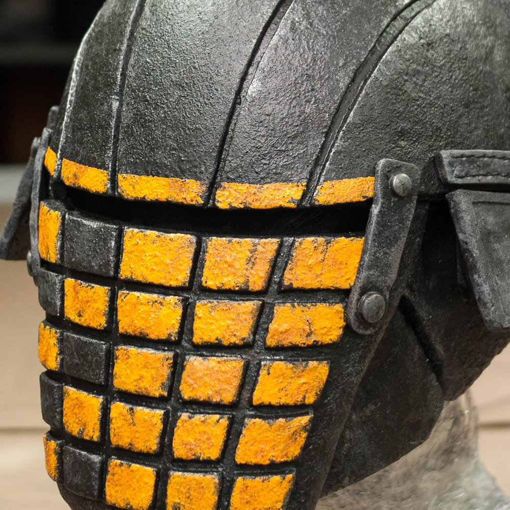 the-force-awakens-knights-of-ren-rogue-helmet-eva-foam-4.jpg