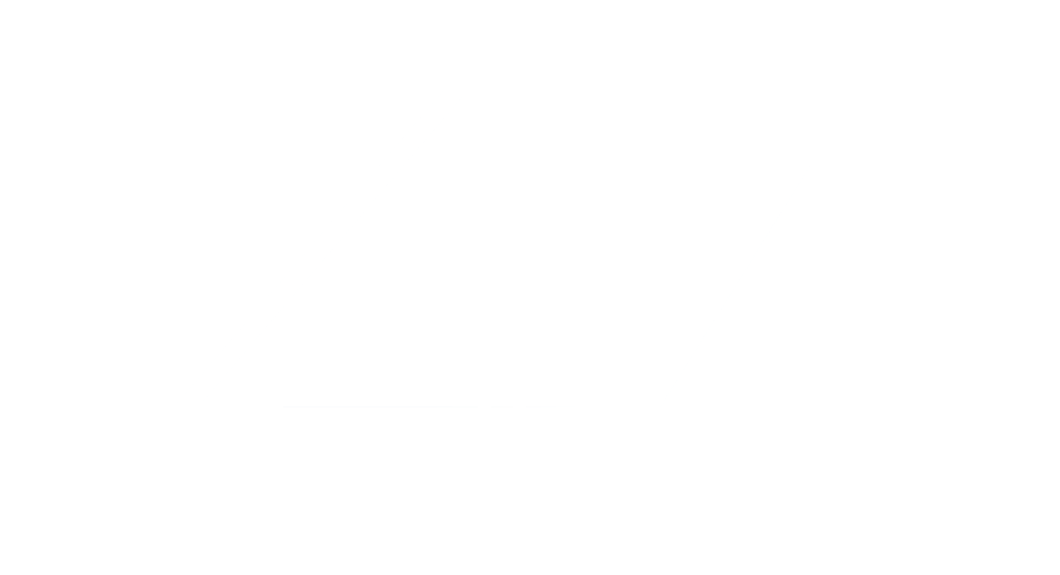 Columbia Right to Life