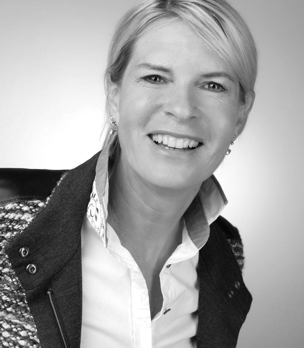 Henriette_Hofmann.jpg