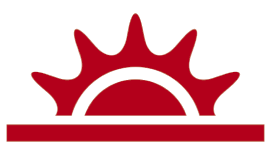 logo -notext.png