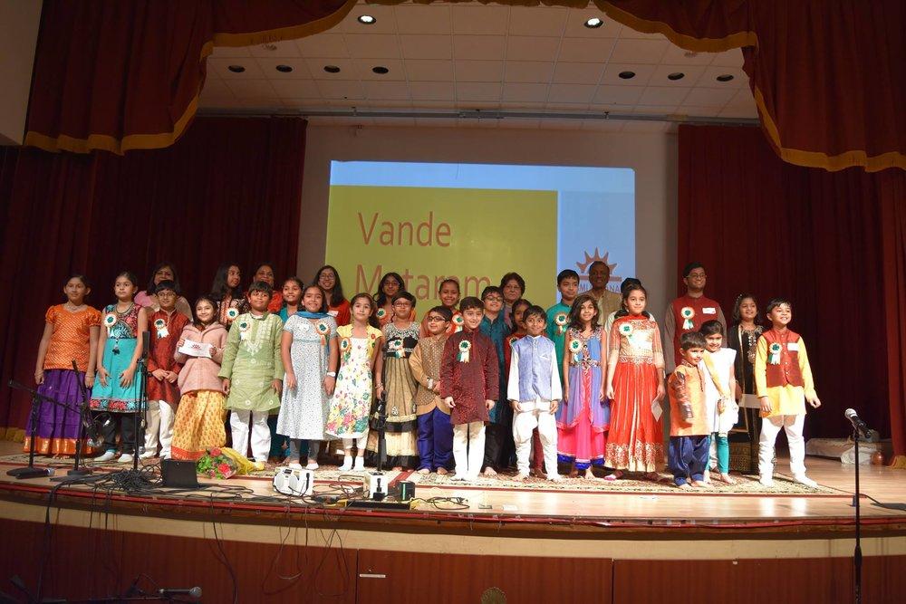 vm participants.jpg