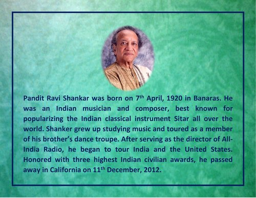 Pandit+Ravi+Shankar+-+7+April.jpg