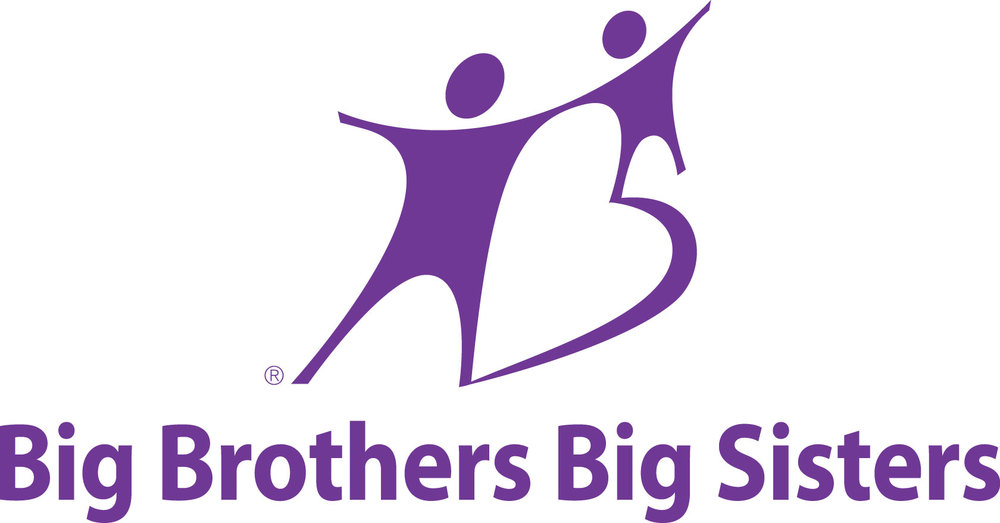 BBBS Logo Purple.jpg