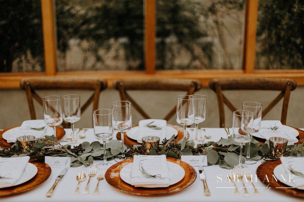 Mill Creek Estate Wedding Venue_002.jpg