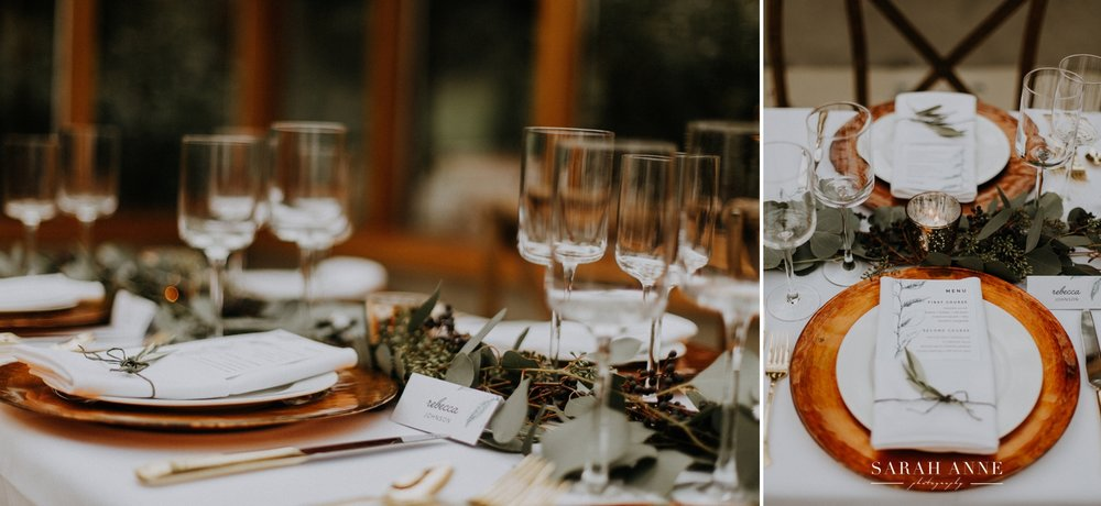 Mill Creek Estate Wedding Venue_003.jpg