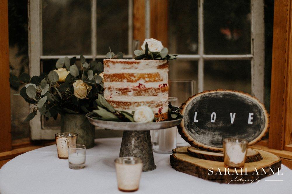 Mill Creek Estate Wedding Venue_005.jpg
