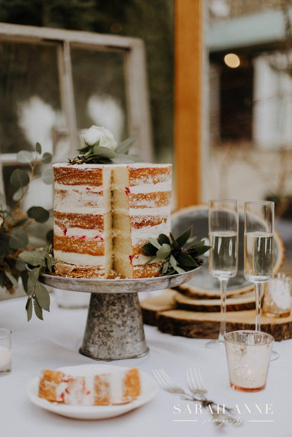 Mill Creek Estate Wedding Venue_004.jpg