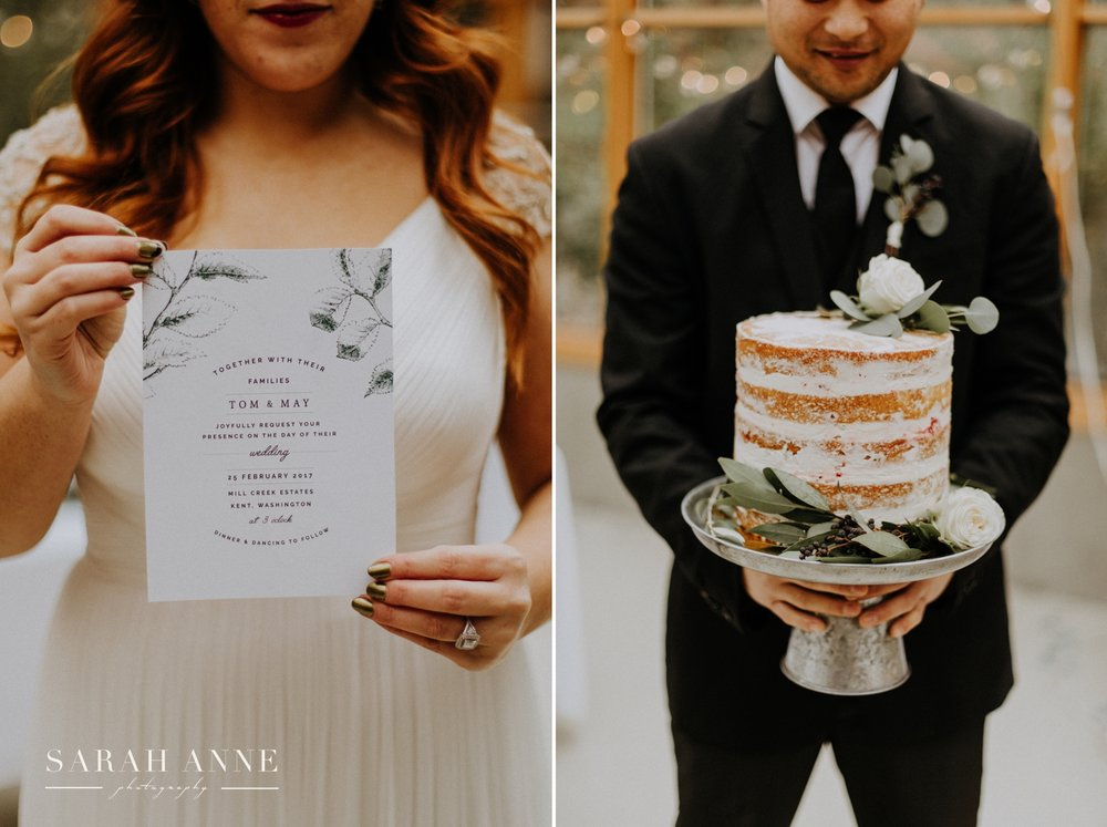 Mill Creek Estate Wedding Venue_006.jpg
