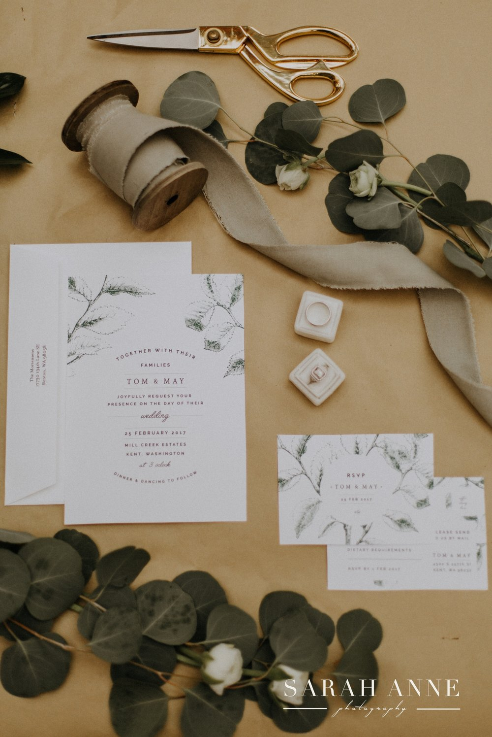 Mill Creek Estate Wedding Venue_009.jpg