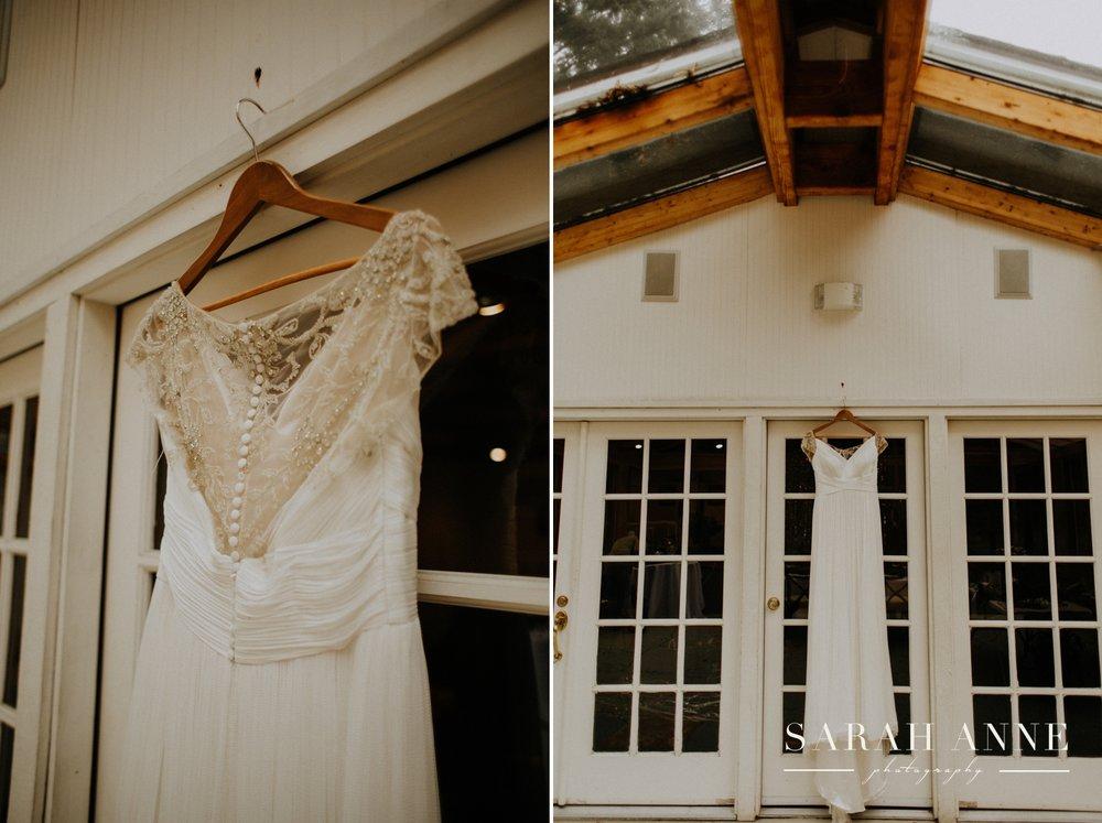 Mill Creek Estate Wedding Venue_012.jpg