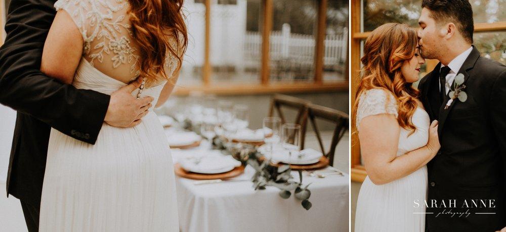 Mill Creek Estate Wedding Venue_014.jpg