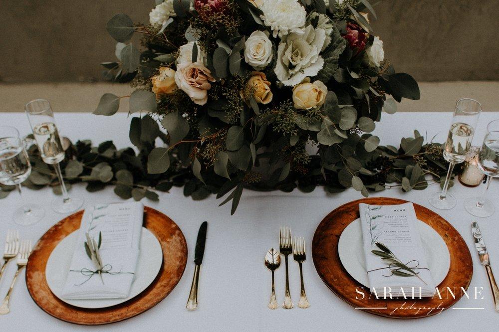 Mill Creek Estate Wedding Venue_017.jpg