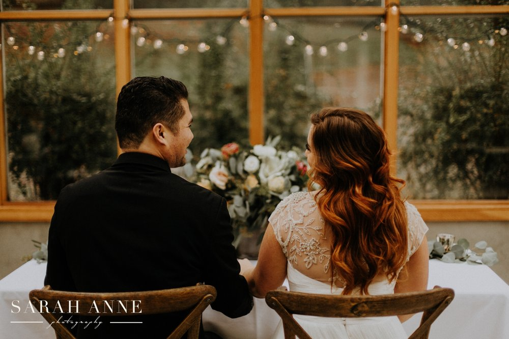 Mill Creek Estate Wedding Venue_018.jpg