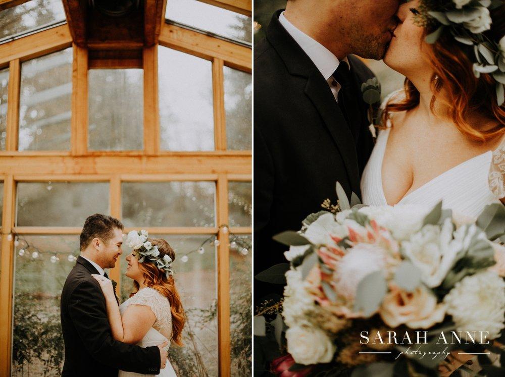 Mill Creek Estate Wedding Venue_023.jpg