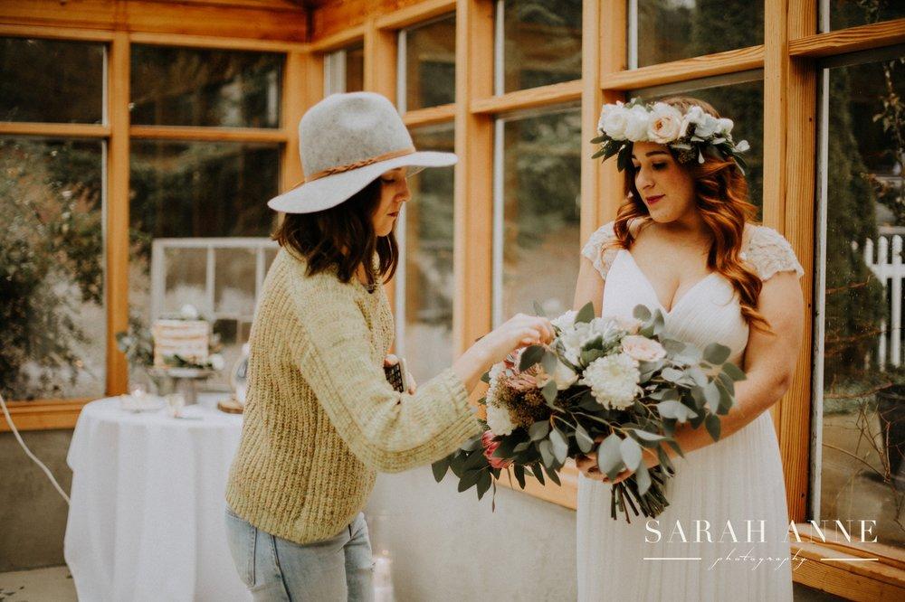 Mill Creek Estate Wedding Venue_033.jpg
