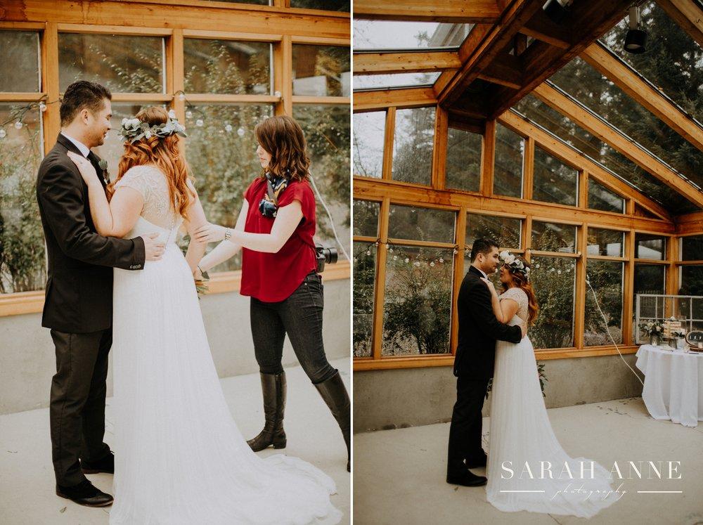 Mill Creek Estate Wedding Venue_036.jpg