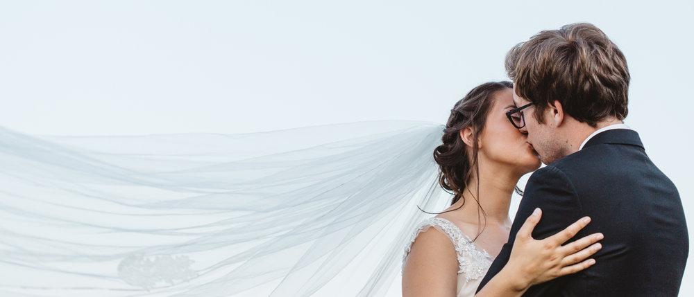Seattle Bellevue Wedding Photographer_007.jpg